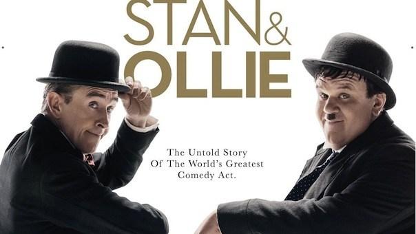 Stan-Ollie-2018